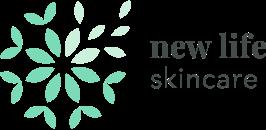 New Life Skincare